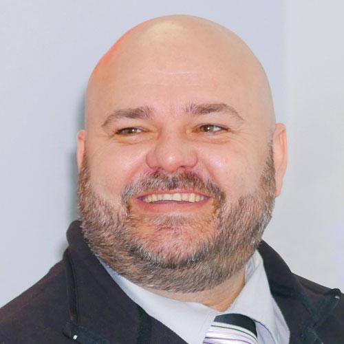 Jason Bezuidenhout