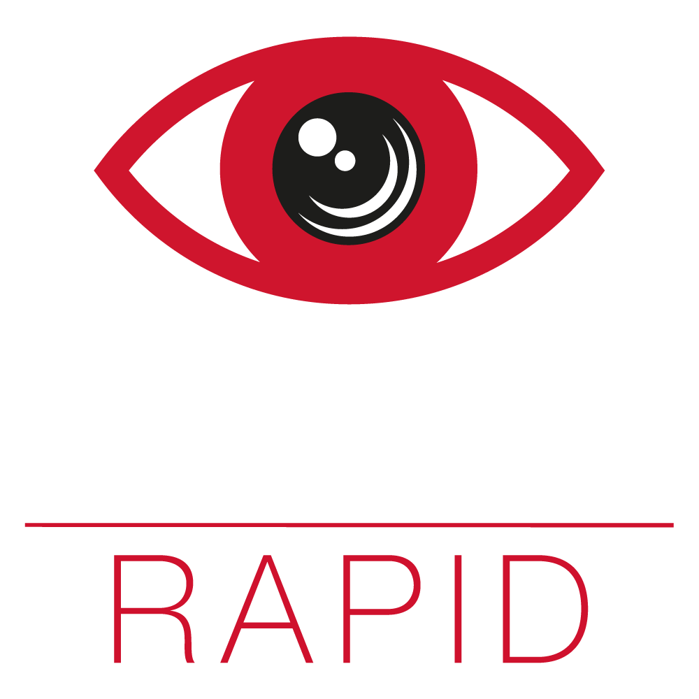 webeyeRAPID
